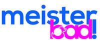 meisterbad-logo-signatur-mail