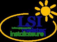 lsi-logo-pix